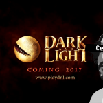 Is Dark and Light Worth It? Steam Early Access